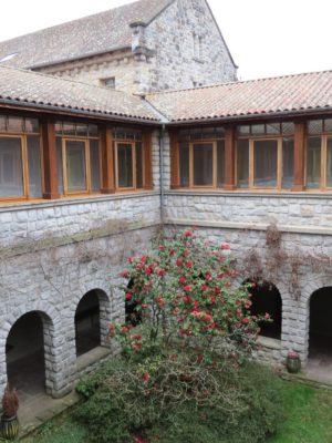 cloitre-hotellerie